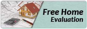 Free Home Evaluation, Dhaval Desai REALTOR